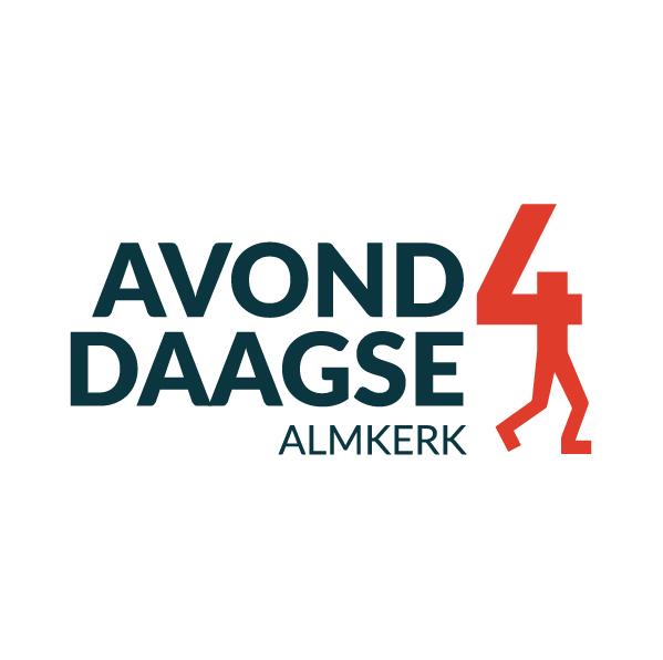 Avond4daagse Almkerk